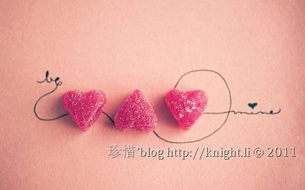 晚安❤语:不要因为爱错人而寂寞一生-下文'Blog
